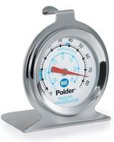 Fridge/Freezer Themometer