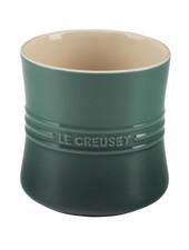 Le Creuset Signature Utensil Crock Artichaut