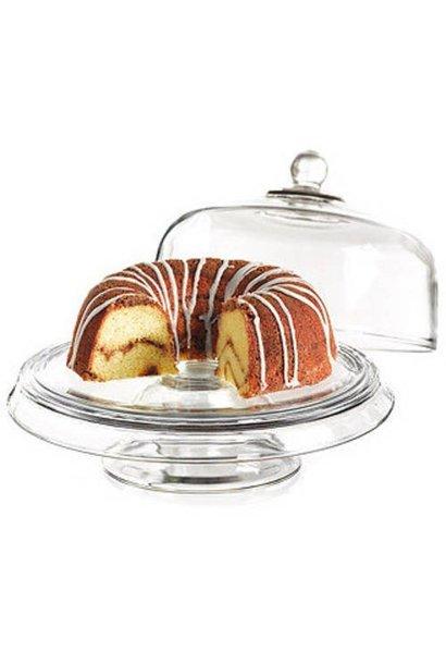 Cake Set Presence