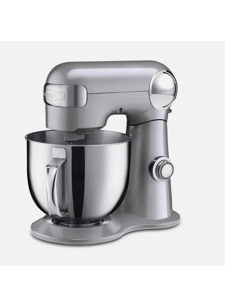 Cuisinart Stand Mixer CST 5.5Q Silver