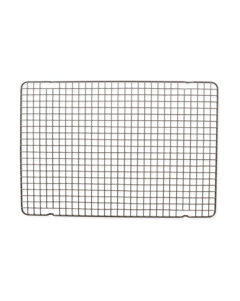 Nordic Ware Cooling & Baking Grid Large