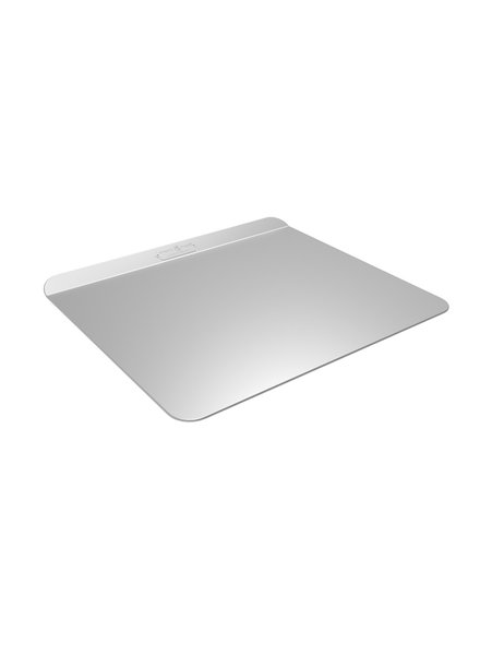 """Nordic Ware Cookie Sheet Naturals 13"""" x 16"""" Insulated"""