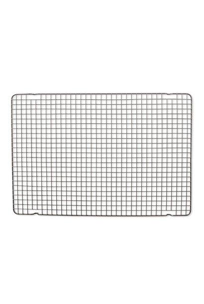 Cooling & Baking Grid XL