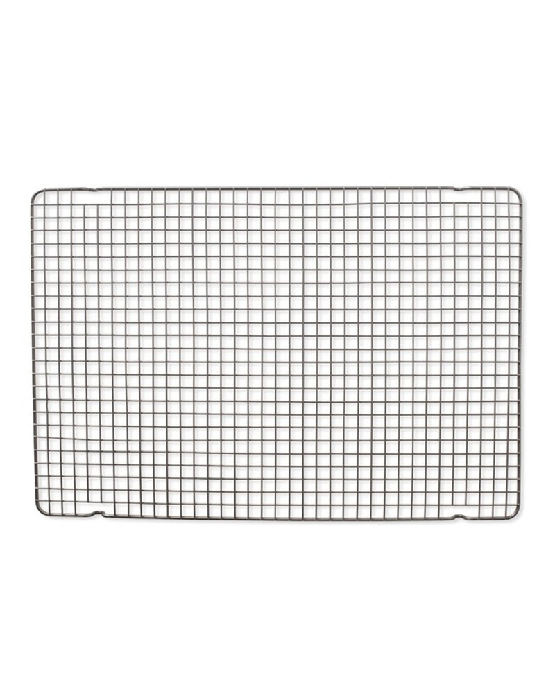Nordic Ware Cooling & Baking Grid XL