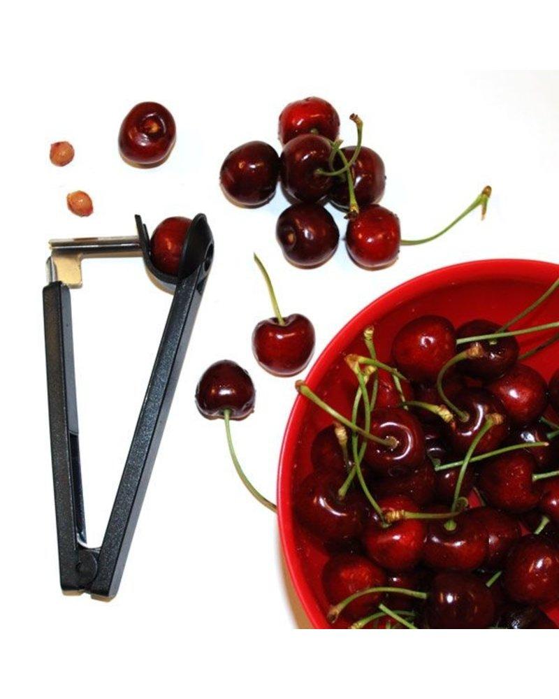 Norpro Cherry Pitter Handheld