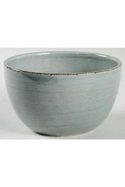 Cereal Bowl Slate Sonoma