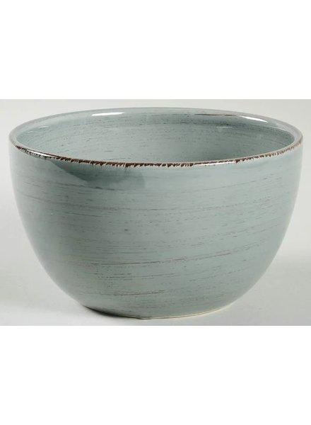 Tag Cereal Bowl Slate Sonoma