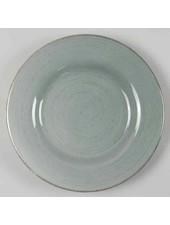 Tag Sonoma Slate Salad Plate