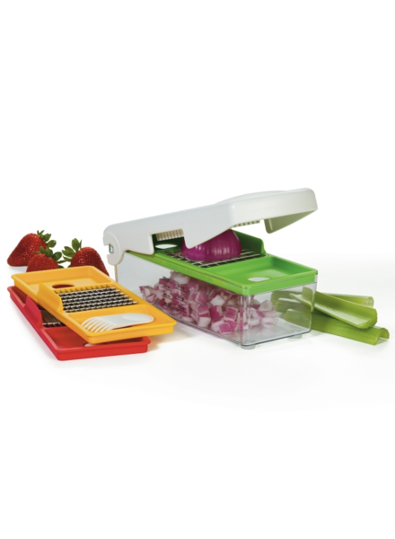 Progressive Chopper Fruit & Vegetable