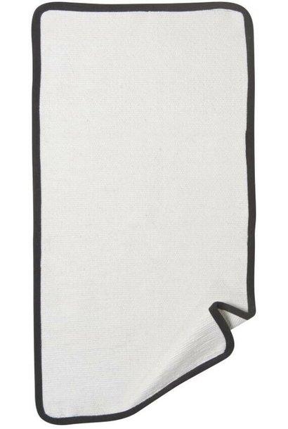 Chef's Oven Towel