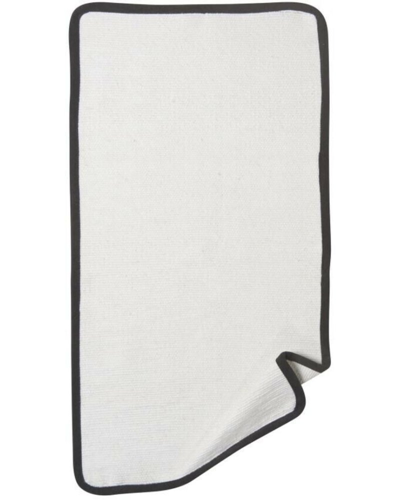 Now Designs Chef's Oven Towel
