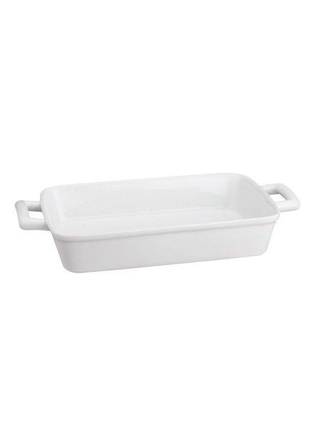 Harold Lasagna Pan Porcelain