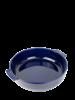 Peugeot Appolia Round Baker 11.2'' Blue