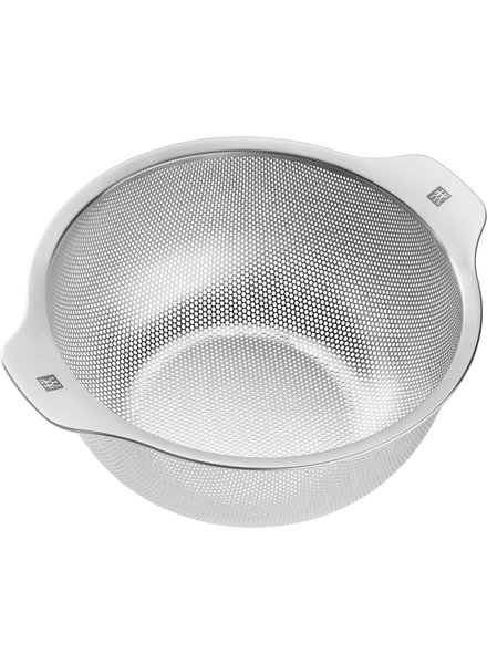 """Zwilling ZWILLING Strainer 9.4"""""""