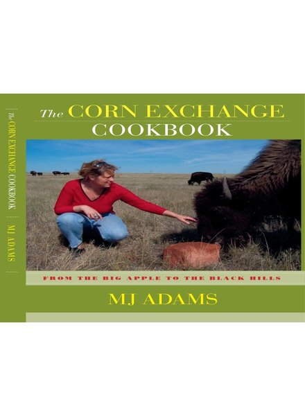 08/21/21 Cooking With Chef MJ Adams!