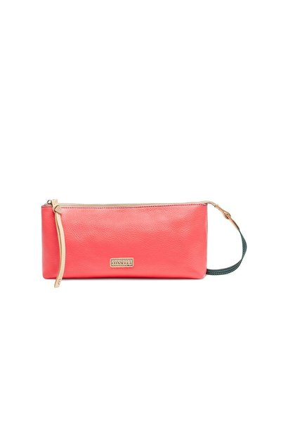 Tool Bag, Maren