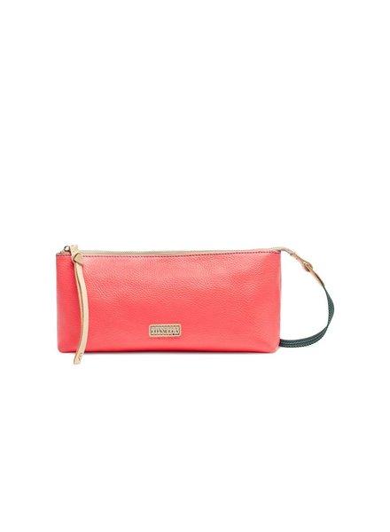 Consuela Tool Bag, Maren