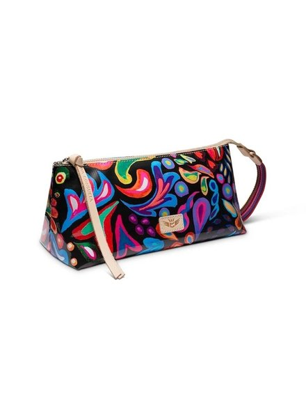 Consuela Tool Bag, Sophie