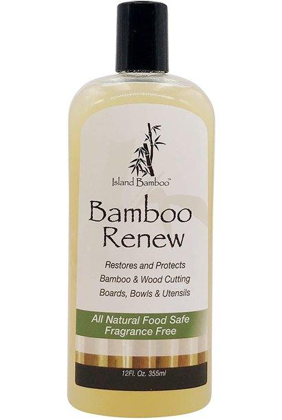 Bamboo Renew 12oz