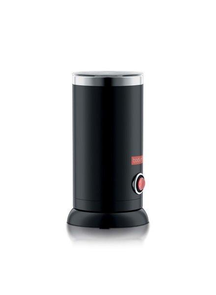 Bodum Milk Frother Electric Bistro Black