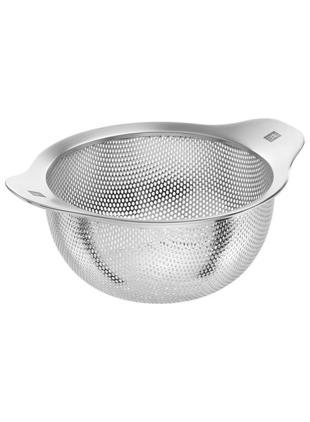 Zwilling ZWILLING Strainer 6.3''