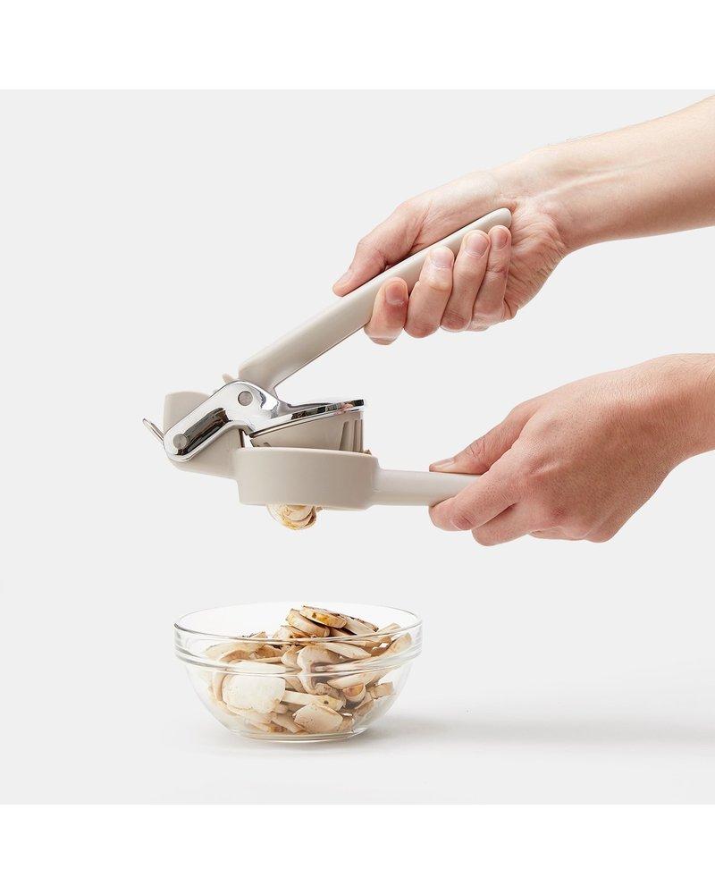 ChefN Handheld Slicer