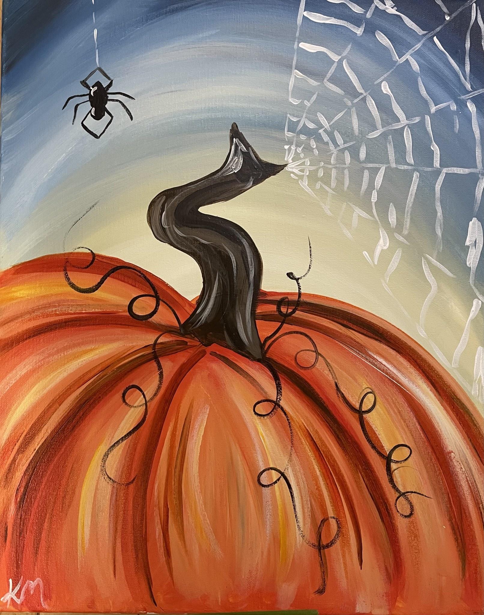 10/29/21- Paint Post Halloween Collaboration-1