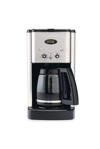 Coffeemaker Brew Central 12-Cup