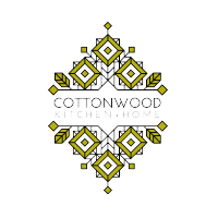 Cottonwood Kitchen + Home