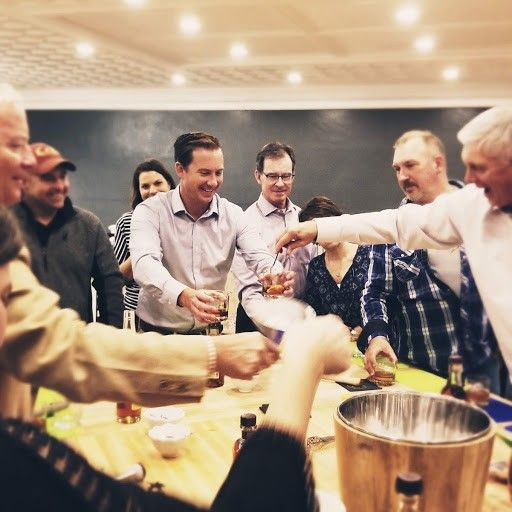 Cooking Classes + Private Events-2