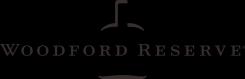 Woodford Reserve $1000 Mint Julep