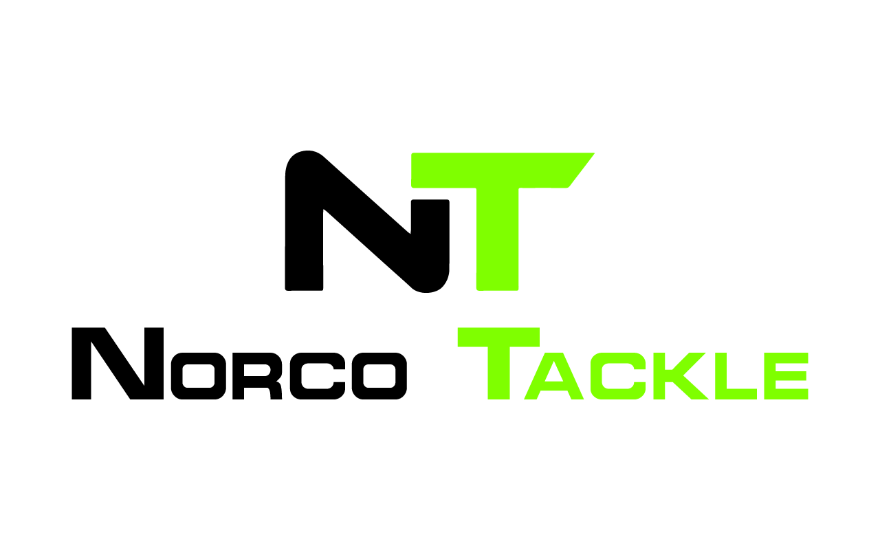 Norco Tackle