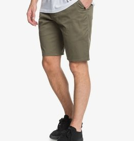 Quiksilver New Every Day Short