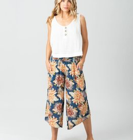 Ripcurl Sunsetters Crop Pant