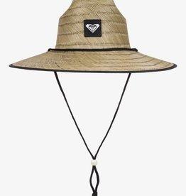 Roxy TOMBOY 2 HATS