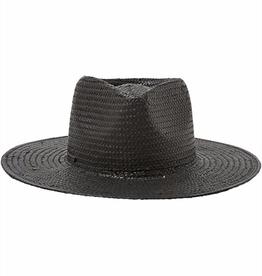 Billabong DESERT PALMS HAT