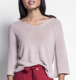PINK  MARTINI Fae Sweater Top