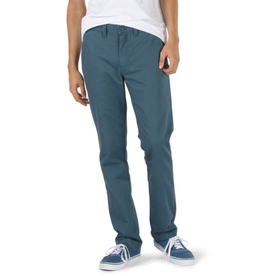 VANS MN AUTHENTIC CHINO PANT