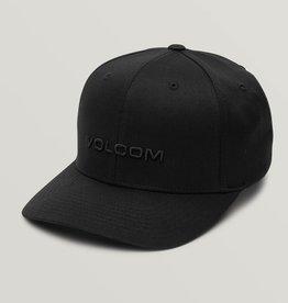 VOLCOM EURO XFIT HAT