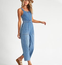 Billabong BALL IN JUMPSUIT