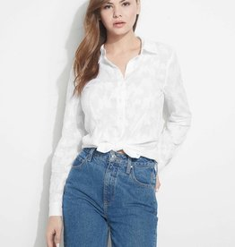 Guess FREDERICA SHIRT