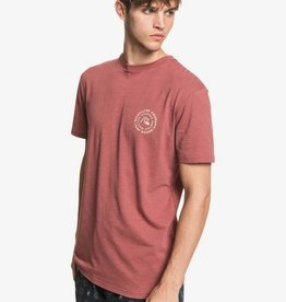Quiksilver ROLLING ON S/S