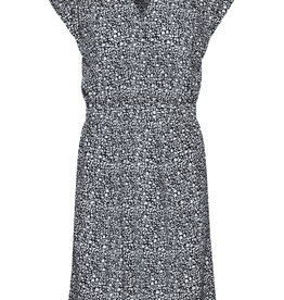 ICHI IHBRUCE DRESS