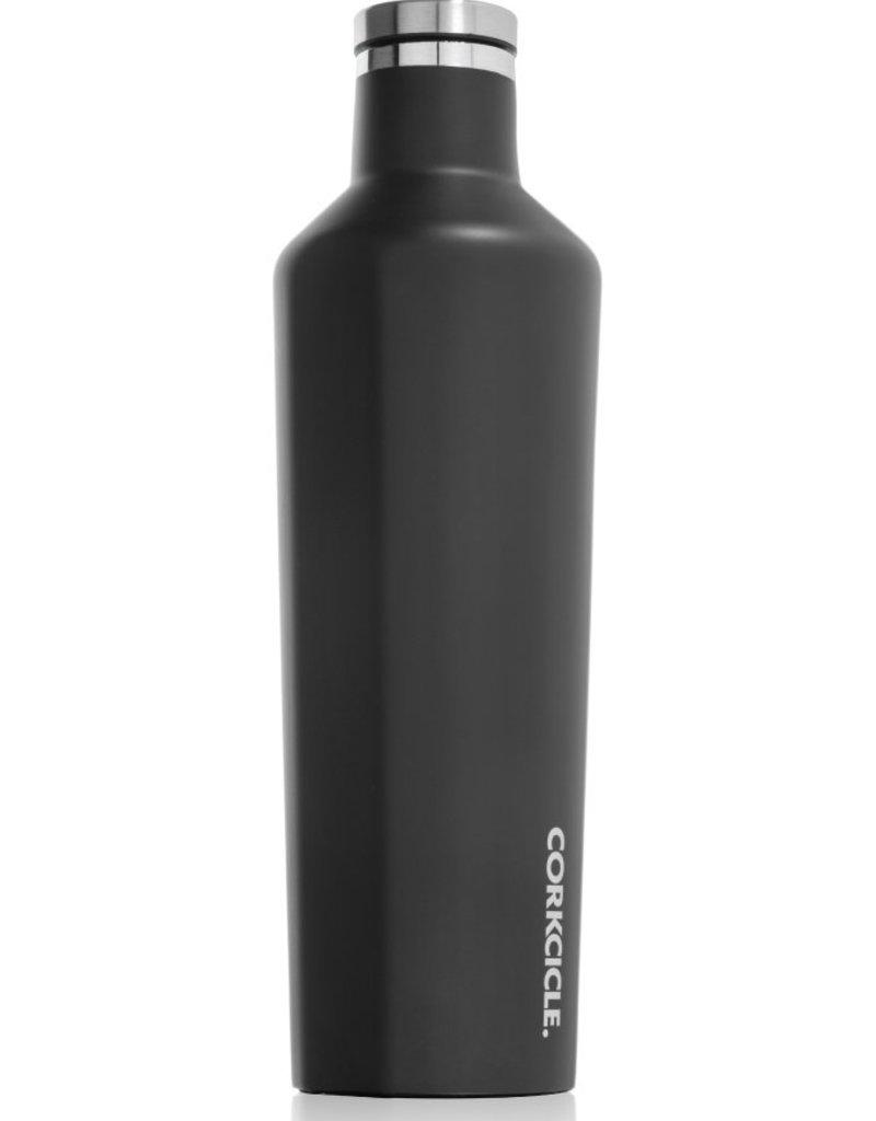 CORKCICLE CANTEEN - 25oz