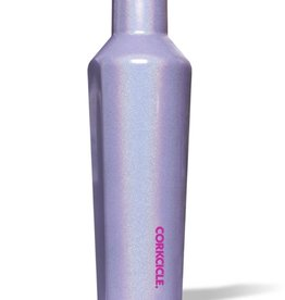 CORKCICLE CANTEEN 16oz -PURPLE PIXIE DUST