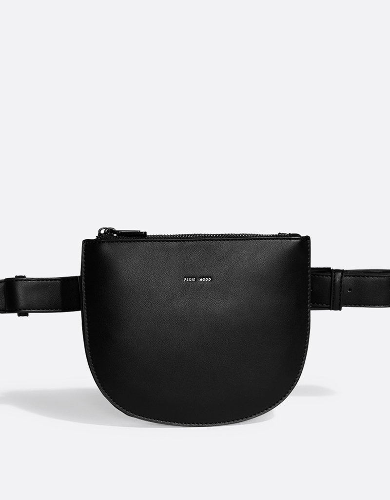 PIXIE MOOD DEMI WAIST BAG - (PXDEMIWAISTBAG)