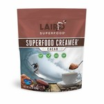 LAIRD SUPERFOOD CACAO CREAMER
