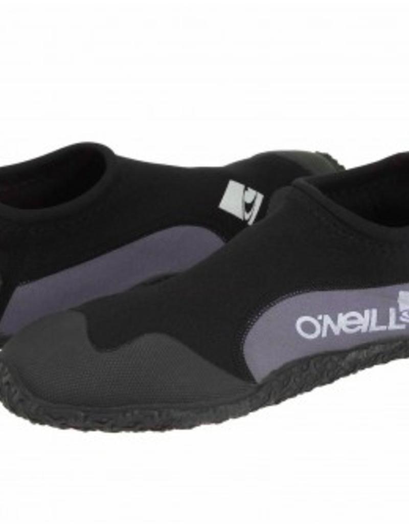 Oneill ON REACTOR  2MM REEF BOOTIES