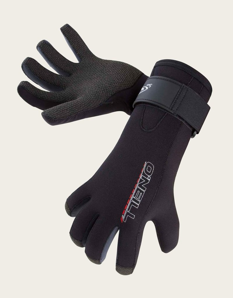 Oneill ONSECTOR 3MM GLOVES