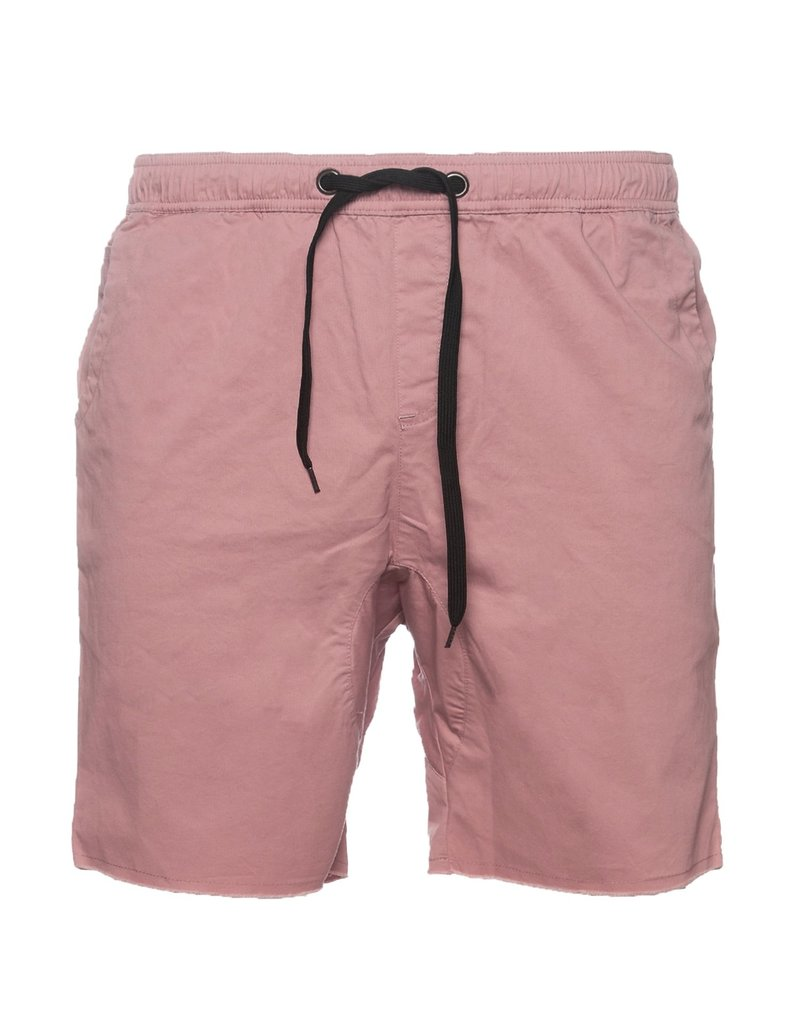 TEAMLTD WALK SHORTS - (TLS20250)